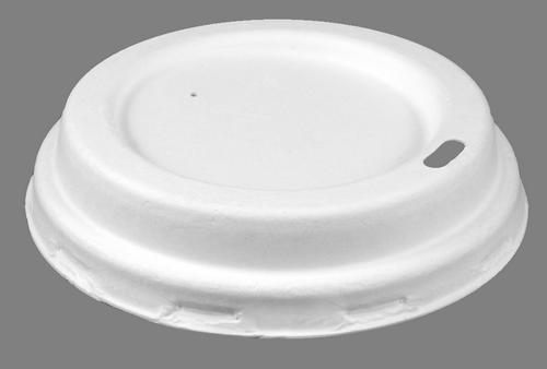 Wieczka do kubków do kawy, 90mm 50 szt (5455)