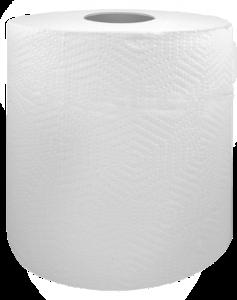 MAXI 160 m celuloza