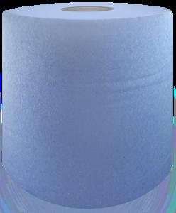MEGA 200 m niebieski