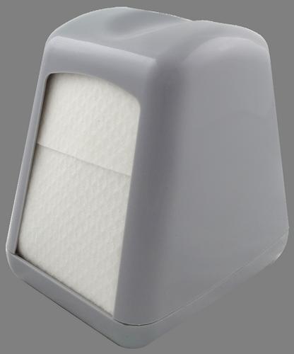 Dyspenser plastikowy (serw. 5703)