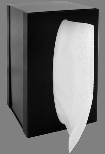 Dyspenser metalowy (serw. 5740)