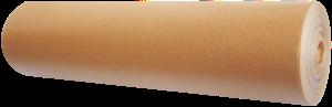 Papier do pieczenia 50 m