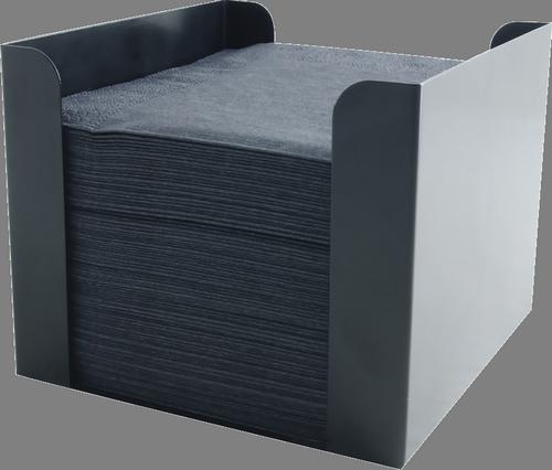 Metalowy czarny (5450)