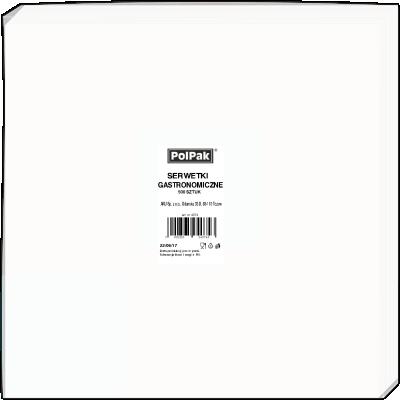 1w, białe, cięte, 14/500, 150g (4074)