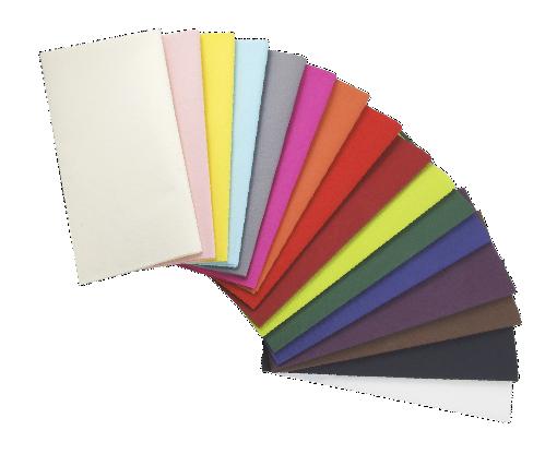 1w, intensywne kolory, 40x40/50 (5428-36)