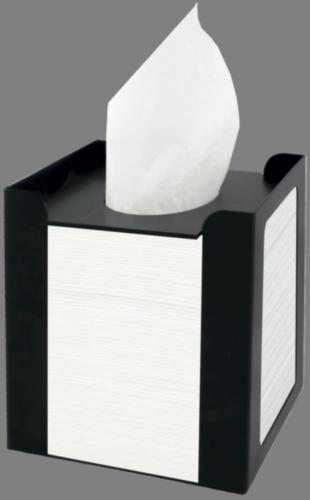 диспенсер (для салфеток 5741)