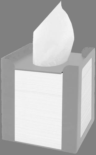 dyspenser do serwetek 5741 (5766)